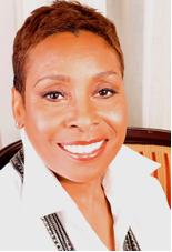Dr_Pastor Lucille Farrell Scott