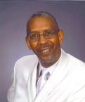 Reverend_Everett_Thomas