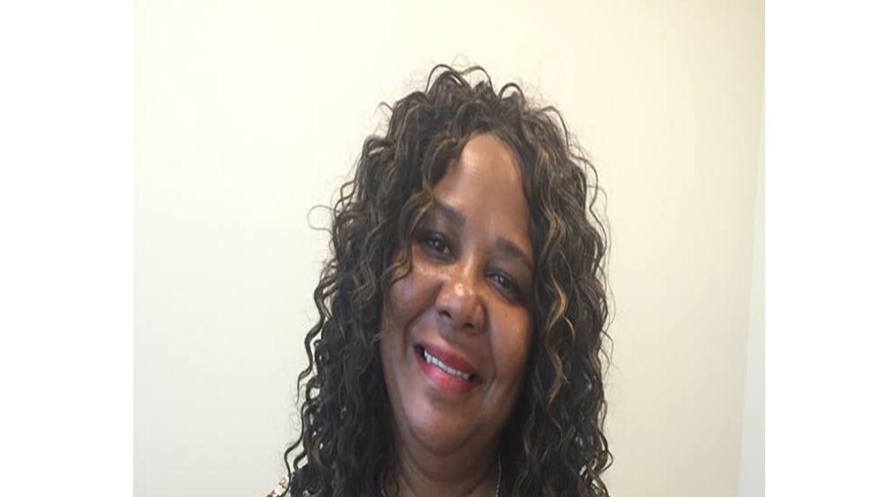 Dr Thomasine Pickens -- C -- 10.09.17