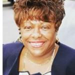 Minister Cynthia Cox -- 9.06.17