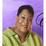 Apostle Melessa A Brown -- 10.21.19
